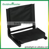 Gym Outdoor Wholesale Stadium Seats Floor Race Seating Stadium Seat
