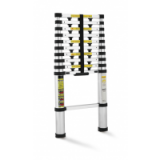 3.2 Mtrs One Time Telescopic Ladder