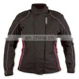 Cordura Jacket Art No: 1218