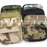 Mini Military Waist Pack Coin Purses Utility Outdoor Sports Pouch Bag
