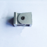 Pivot Joint Used for 30 Series Profile