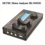 SkyRC BL Motor Analyzer for Brushless Motor 7.4-8.4V