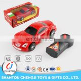 Alibaba good quality remote control best kids rc toy sport car