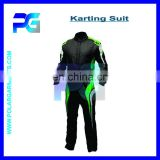 karting suit level 2