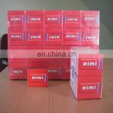 match boxes in bulk