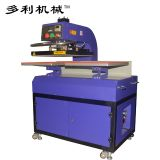 t-shirt heat press transfer sublimation printing machine 40x50cm 16\