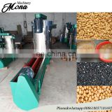 Hot sale wheat maize flour mill Washer Stoner machine Manufacturer