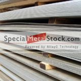 Alloy 800H , UNS N08810 , 1.4876 plates sheets and coils