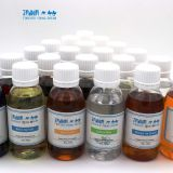 Hot Selling Tobacco Flavour Concentrate Flavors