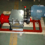 cable pulling machine; electricity motor winch; electricity engine pulling winch