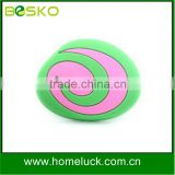drawer kids knob pvc knobs funny knob