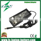 Original Laptop Charger For Asus 19V 4.74A original power adapter laptop 90W 5.5*2.5 mm 3prong