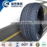 cheap new high performance good quality 205/55r16 cheap tires for cars 215/60R16 265/70R16 255/70R16