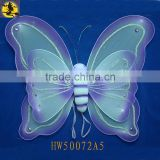 Beautiful Decorative Butterfly Wings in 2013 for Kids