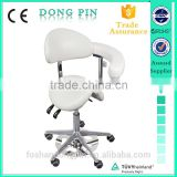hoa sale spa equipment massage pedicure chair for barber shop