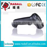 RD-2013 Wired 1D Barcode Scanner bar code readers parts bar code readers modules bar code readers