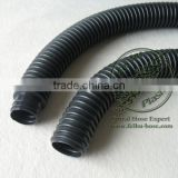 2014 China high quality Vacuum Cleaner Hose Plastic pipe Tubes power ash cleaner dust collector canister cleaner
