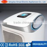 cooling only Portable air conditioner compressor cooling portable air conditioner                                                                         Quality Choice