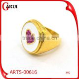 heart shaped ring designs for girls gold jewelry red heart ring