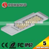 Professional lights manufacturers pruduce off road lights Led Street Light Lamp Fixture hot sell in los angeles