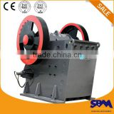 Hot sale high quality stone break machine, stone breaking machine with CE