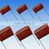 Wholesale new&unequal in performance Multilayer Ceramic Capacitors 50V 332K 3.3nF and 50V 102K 1nF