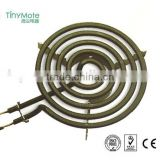 other home appliances parts type electric hot water/tea/coffee/milk boiler heating elements