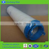 America PALL Hydraulic Oil Filter Element UE319AN13Z