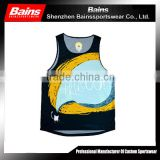 wholesale loose fit tank tops,girls tank tops wholesale,black tank tops wholesale