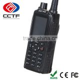 China Supplier Most Powerful Long Range Wireless Intercom System Vhf Wireless Antenna Walkie Talkie Ham Fm Radio