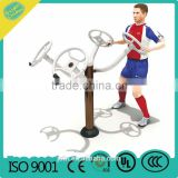 Outdoor Fitness Equipment,Fitness sport training Equipment Shoulder Recovery Machine MBL-10802