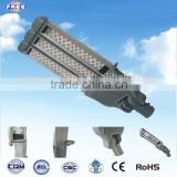 Alibaba express China for LED street light accessories,aluminum die casting,210W,factory direct selling