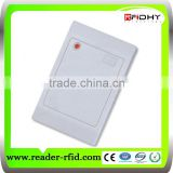Long range rfid reader bluetooth nfc reader