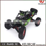 2016 high quality radio control toy type rc car for wholesale                                                                         Quality Choice