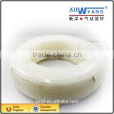 With White And Black In Stock High Pressure Nylon Tube