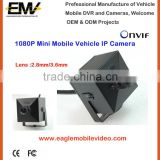 1080P very small hidden IP camera for car                                                                         Quality Choice
