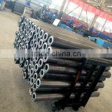 SKF bearing conveyor roller with 25mm shaft made in China                                                                         Quality Choice