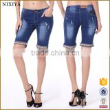 jeans in dubai girls sexy tight jeans stock jeans