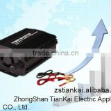 All-auto Portects Power car Inverter 300W