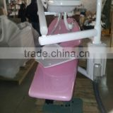 Dental Chair,Dental Unit,Dental Equipments,dental products.dental medical productsDental Chair,Dental Unit,Dental Equipments,