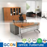 Contemporary office furniture 50% off executive desk executive furniture                                                                         Quality Choice
