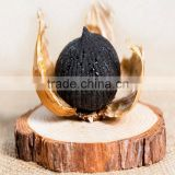 China black single clove garlic