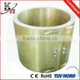 band cast-in heating element,band heater