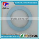 heat resistant ageing resistant rubber washer flat gasket