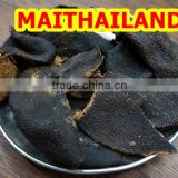 Dried Orange Peel Wholesale Orange Peel (Tangarine Peel)
