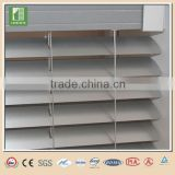 BEST Price aluminium blind bracket tape for venetian blinds