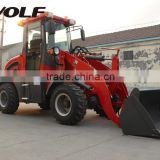 Worldwide distributors wanted agricultural equipment mini loaders for sale with cheap price