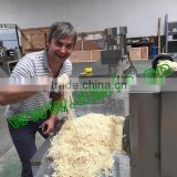 Competitive Price Hot Selling Electric Automatic Instant Noodle Processing Machine Price