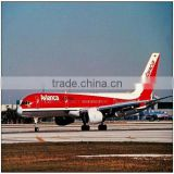 international air cargo transportation service to Buenos Aires BUE /Sanjuan UAQ of Argentina from Shenzhen Chaozhou Zhongshan