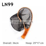 Portable fly fishing Small trout landing net                                                                                                         Supplier's Choice